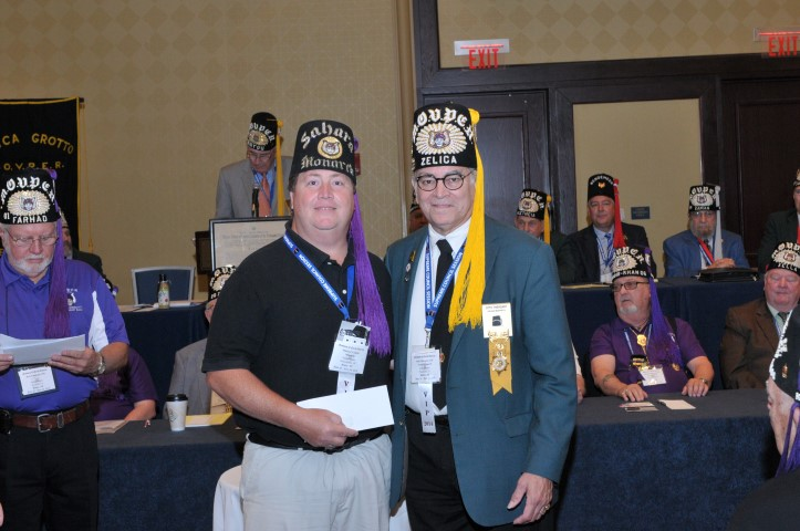 2014 convention-273