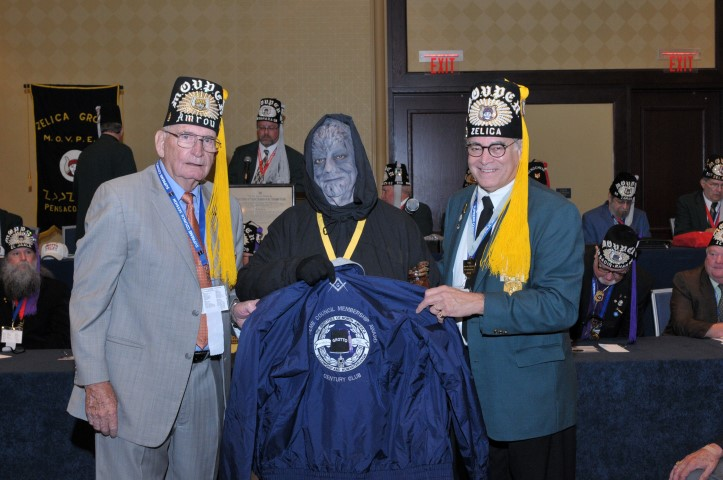 2014 convention-298