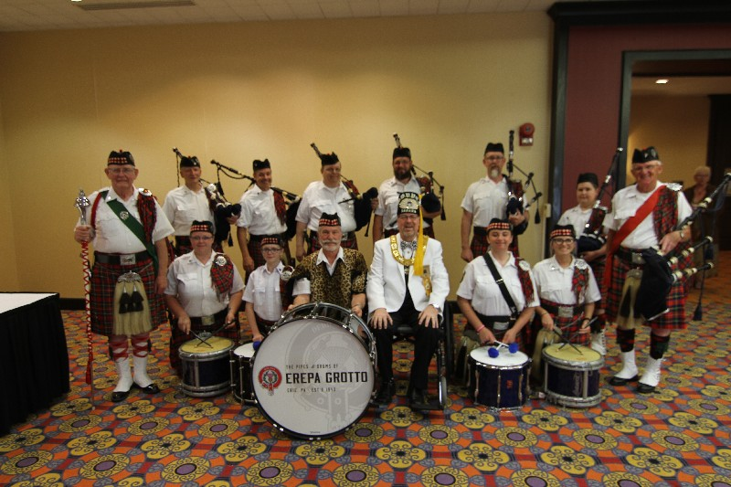 erepa-pipes-and-drums